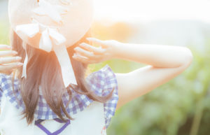 渡辺航平 彼女 仮面ライダー 世界史
