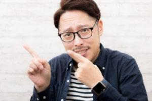 伊藤萌々香 ユーチューバー 人気 どんな ドラマ 出演