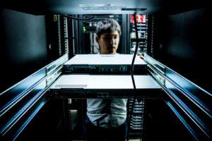 デジタル庁 問題点 メリットデメリット 何 わかりやすく 説明