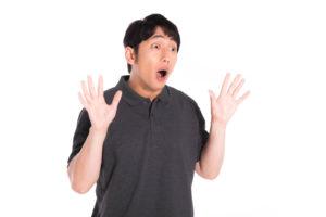ダンサー HARUKA 水曜日 逆ドッキリ 年齢 彼氏 気になる