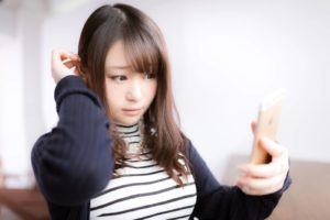 森田ひかる かわいい 髪型 名前 気になる ファビ丸 何
