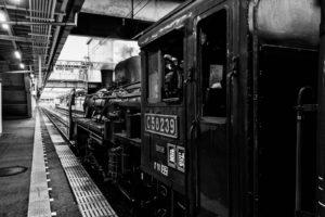 京都鉄道博物館 鬼滅の刃 コラボグッズ 何 見どころ