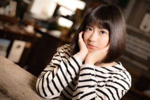 天下のちゃんゆき 高校 年齢 欅坂 かわいい 小説