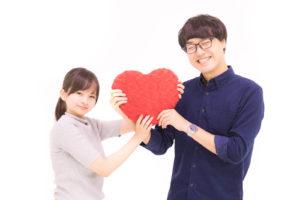 武藤彩芽 学歴 大学 どこ 結婚 横尾 彼氏