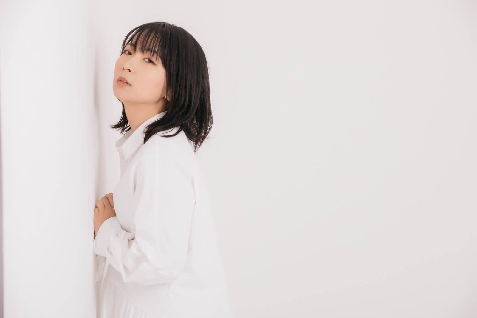 佐々木莉佳子 中学 高校 父親 モデル 今一人暮らし