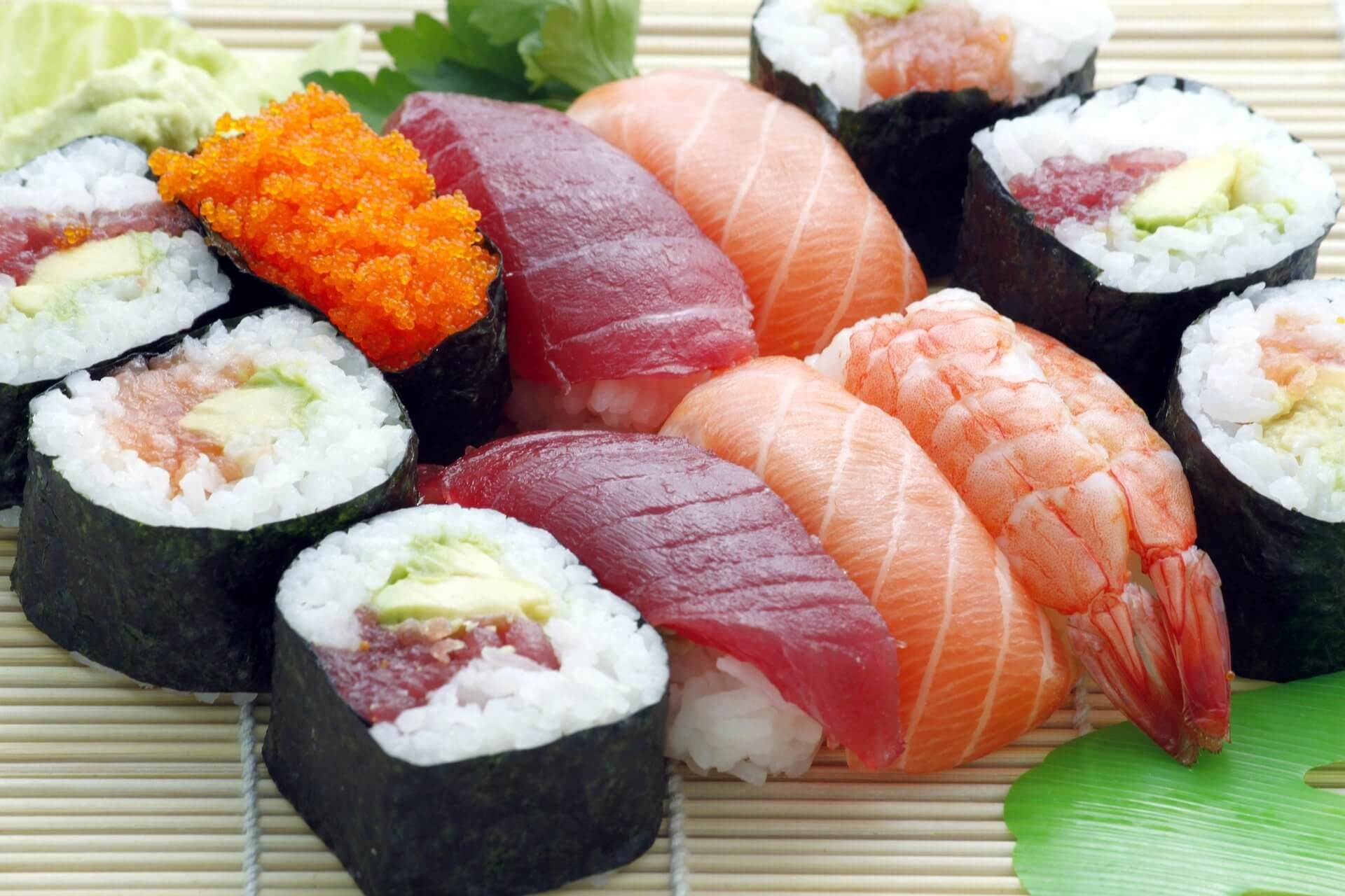 寿司プラモ 値段 通販 作成時間