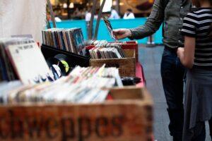 ひまわりの約束 ジャニーズWEST カバー CD 販売 ストリーミング