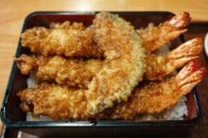 ノンフライヤー 天ぷら できる 温め直し 味 まずい